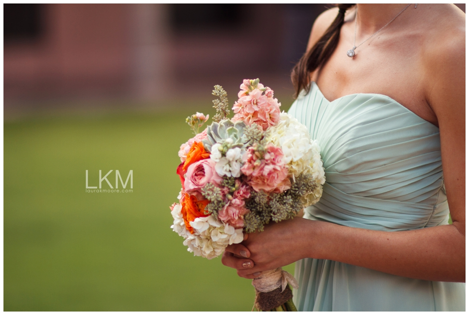 el-presidio-downtown-tucson-crosby-wedding-laura-k-moore-photography_0133.jpg