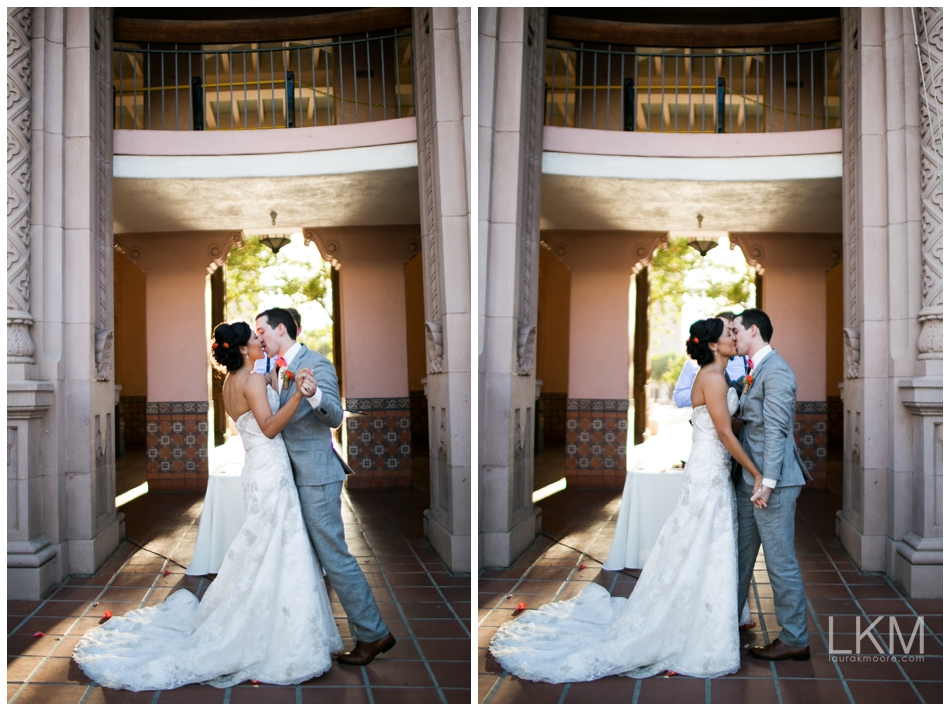 el-presidio-downtown-tucson-crosby-wedding-laura-k-moore-photography_0151.jpg