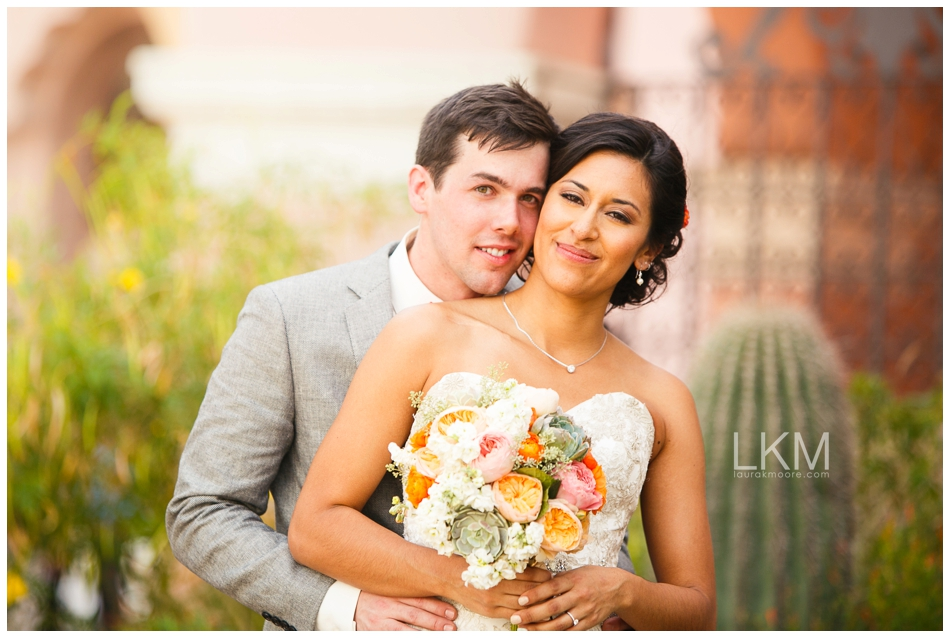 el-presidio-downtown-tucson-crosby-wedding-laura-k-moore-photography_0177.jpg