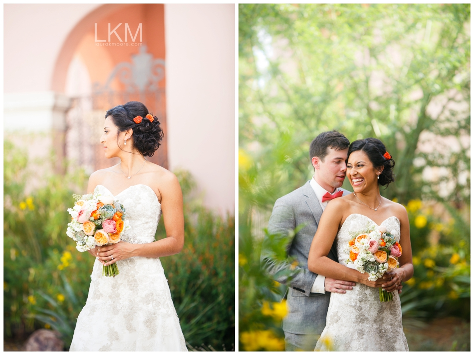 el-presidio-downtown-tucson-crosby-wedding-laura-k-moore-photography_0180.jpg