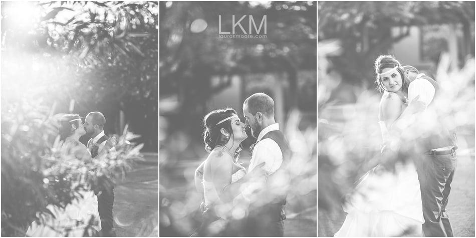 stillwell-house-tucson-wedding_0017.jpg