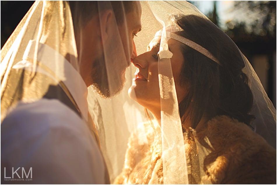 pj-mariah-early-stillwell-house-tucson-wedding-photographer.jpg