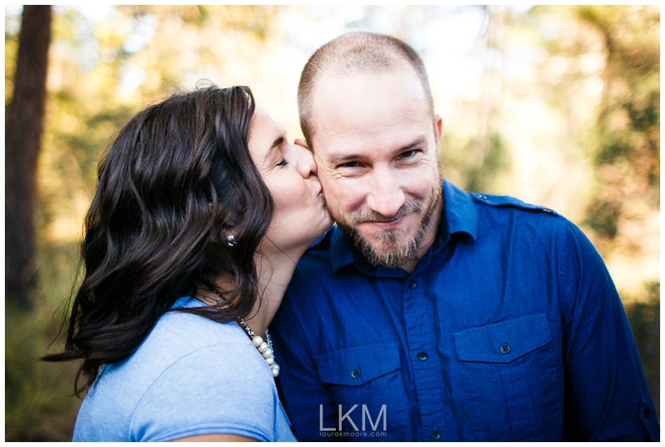 Mt-Lemmon-Tucson-Enagement-Session-Wedding-Photographer-PJ-Mariah_0004.jpg