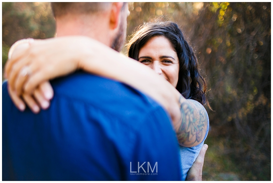 Mt-Lemmon-Tucson-Enagement-Session-Wedding-Photographer-PJ-Mariah_0013.jpg