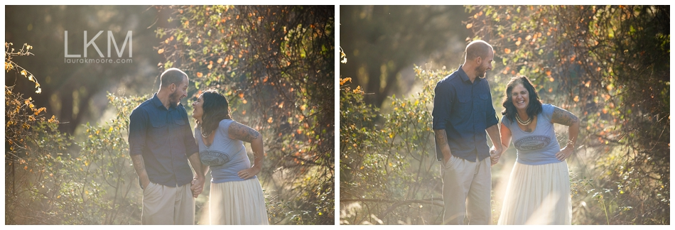 Mt-Lemmon-Tucson-Enagement-Session-Wedding-Photographer-PJ-Mariah_0024.jpg
