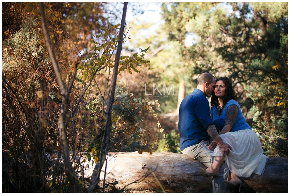 Mt-Lemmon-Tucson-Enagement-Session-Wedding-Photographer-PJ-Mariah_0042.jpg