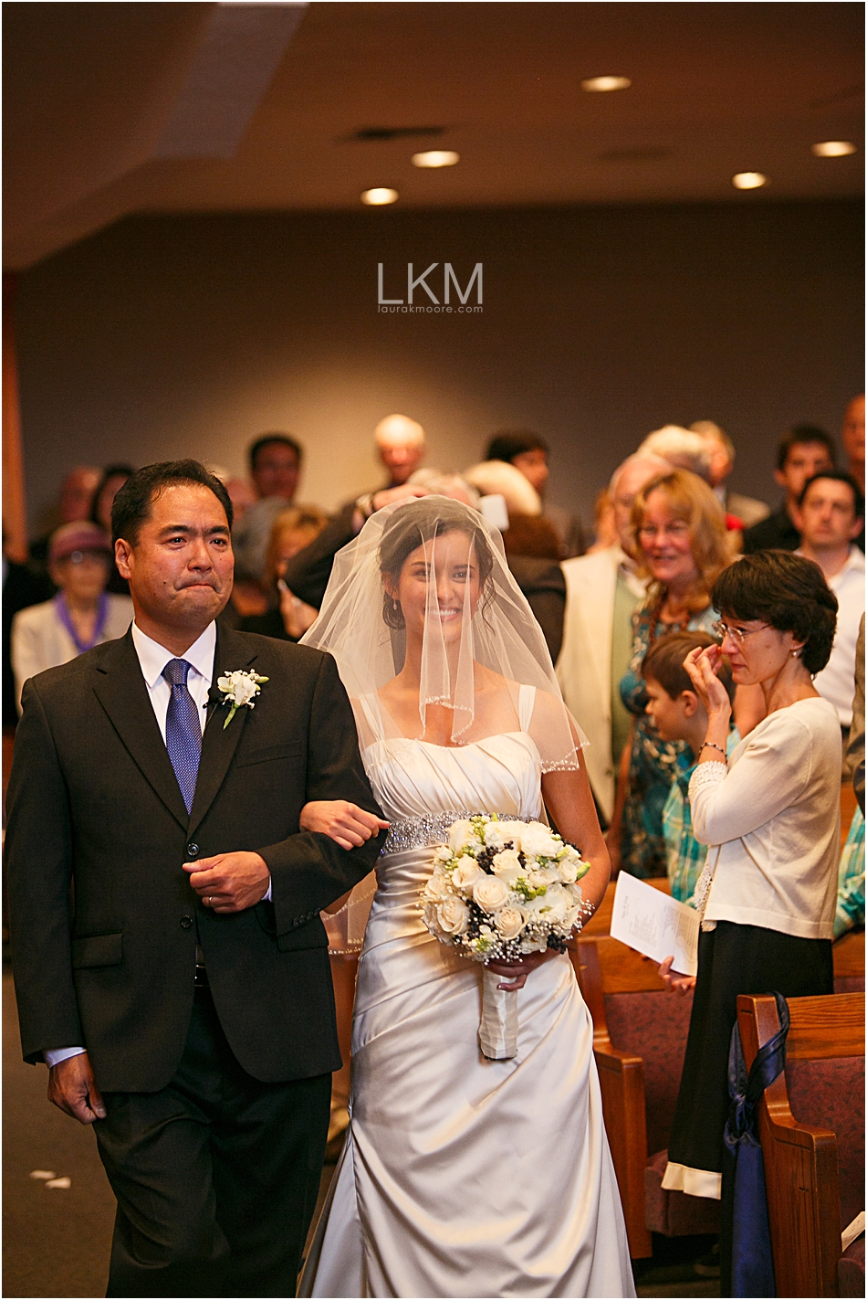father-of-the-bride-crying-upland-california