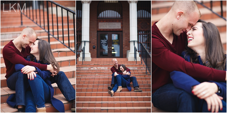 university-of-arizona-engagement-session-arizona-wedding-photographer_0006.jpg