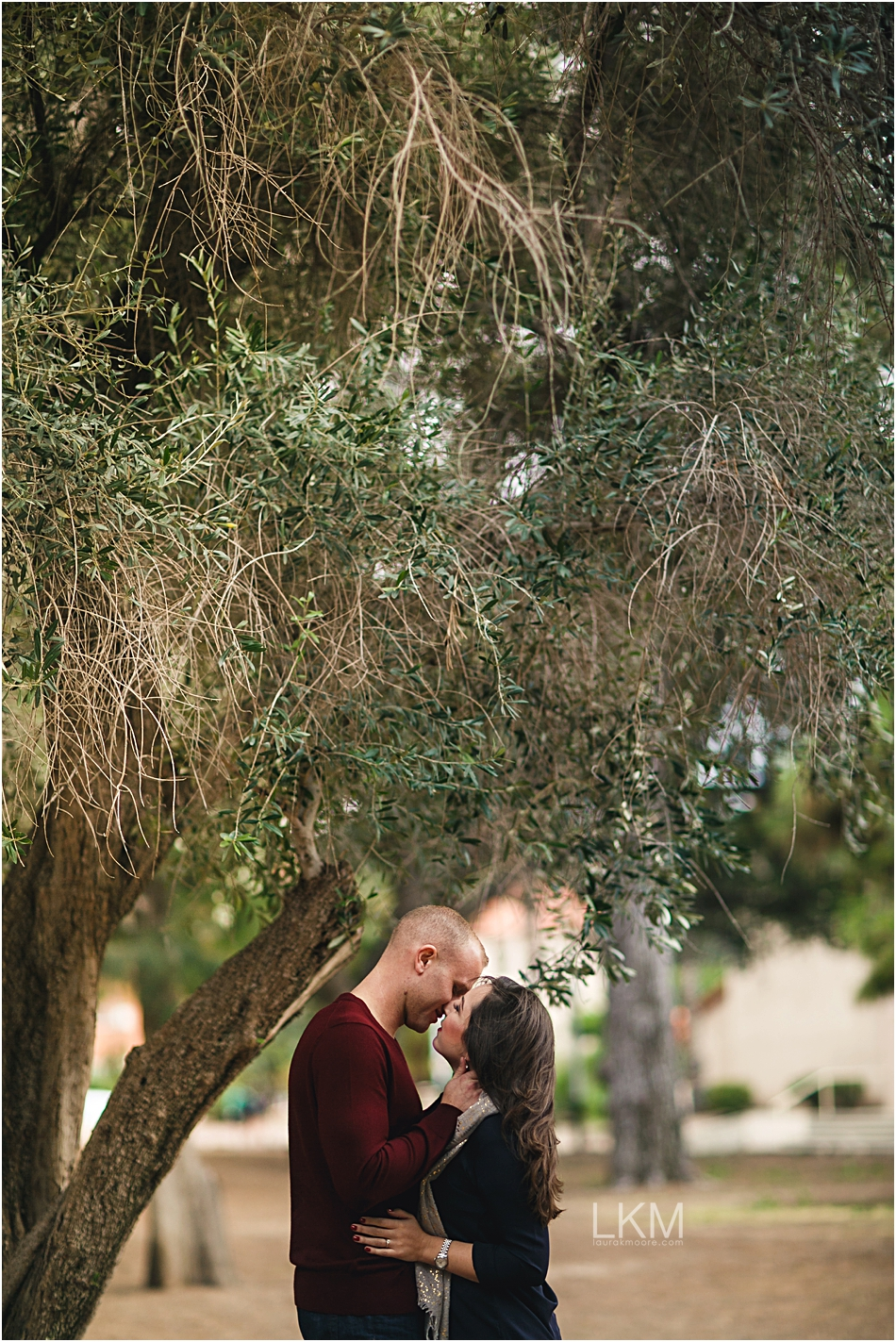 university-of-arizona-engagement-session-arizona-wedding-photographer_0015.jpg