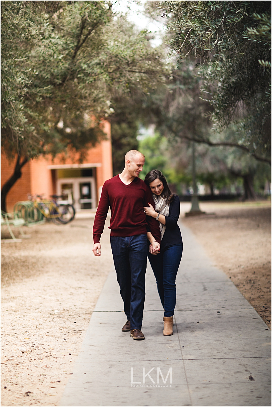 university-of-arizona-engagement-session-arizona-wedding-photographer_0019.jpg