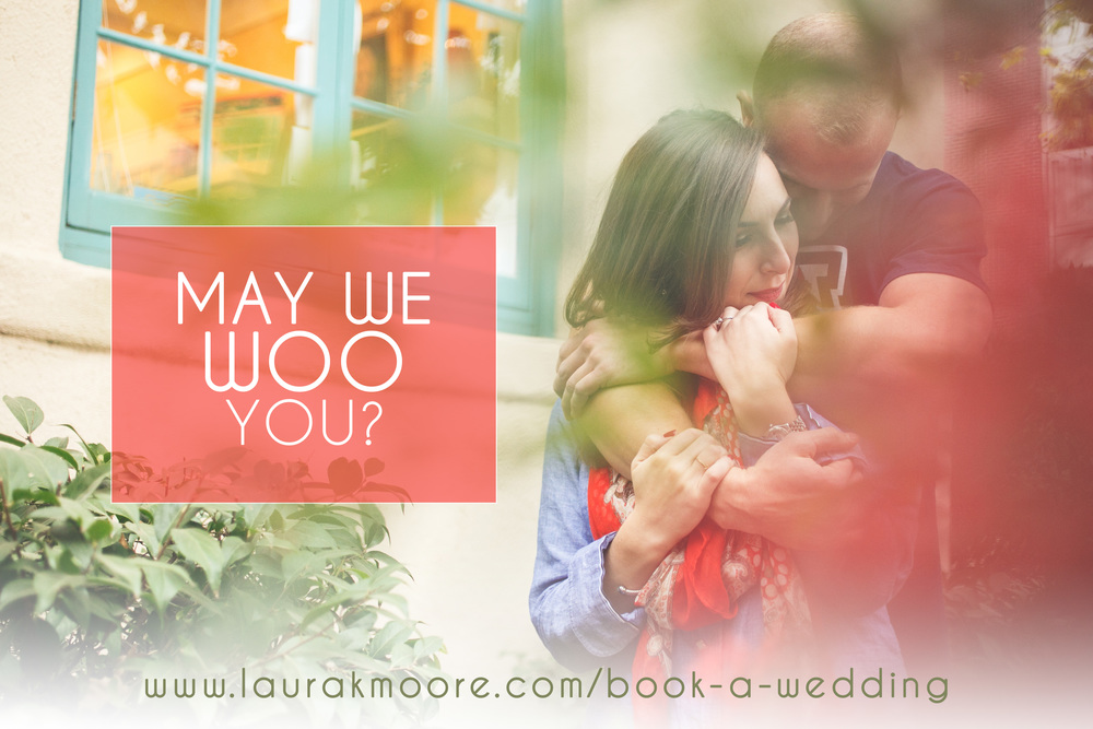 laura-k-moore-engagement-session-valentines-promo-WOO.jpg