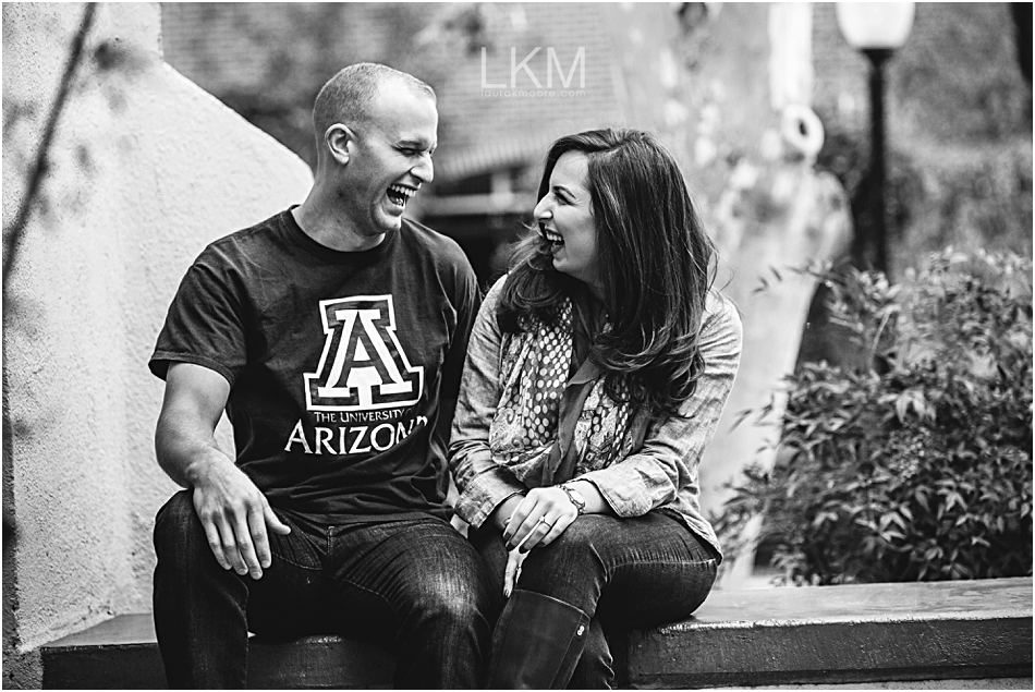 university-of-arizona-engagement-session-arizona-wedding-photographer_0035.jpg