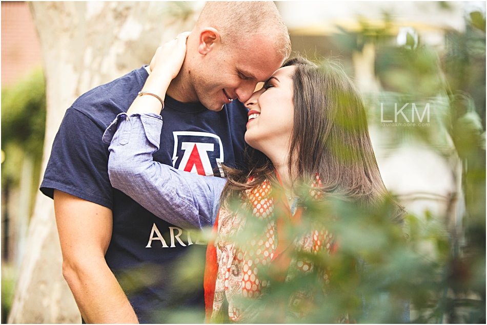 university-of-arizona-engagement-session-arizona-wedding-photographer_0045.jpg