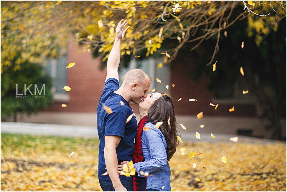 university-of-arizona-engagement-session-arizona-wedding-photographer_0046.jpg