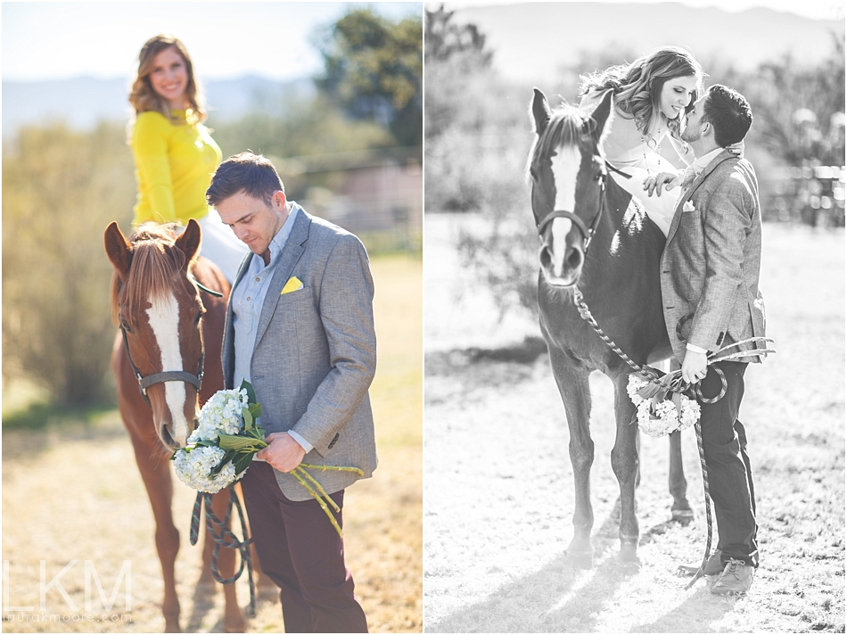 tucson-art-sara-ralph-lauren-mad-men-inspired-engagement_0016.jpg