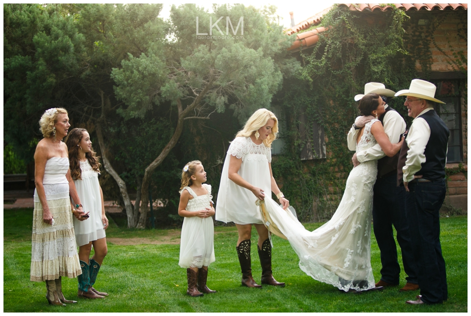 tubac-golf-resort-arizona-wedding-photographer-laura-k-moore-cowboy-couture.jpg_0028.jpg