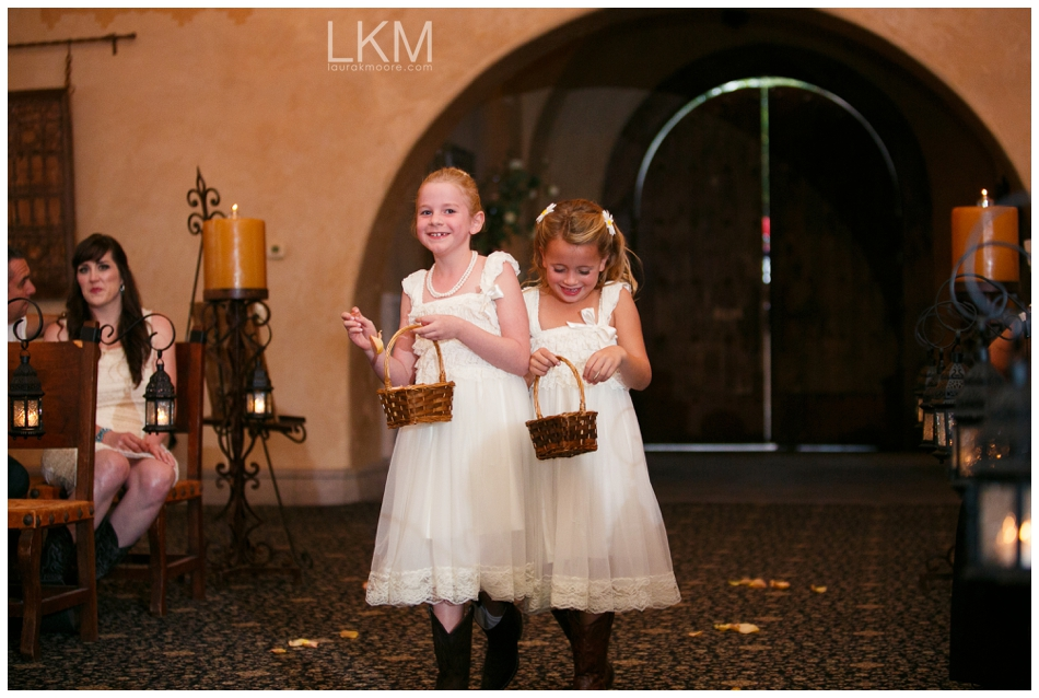 tubac-golf-resort-arizona-wedding-photographer-laura-k-moore-cowboy-couture.jpg_0058.jpg