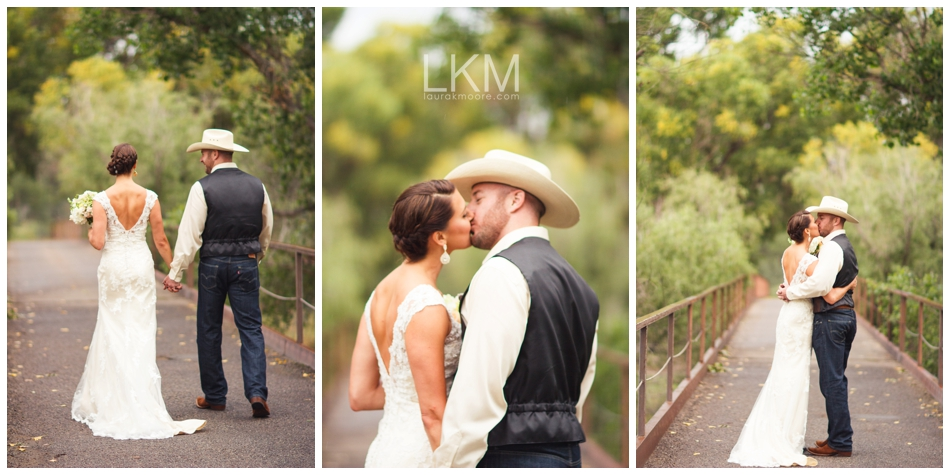 tubac-golf-resort-arizona-wedding-photographer-laura-k-moore-cowboy-couture.jpg_0092.jpg