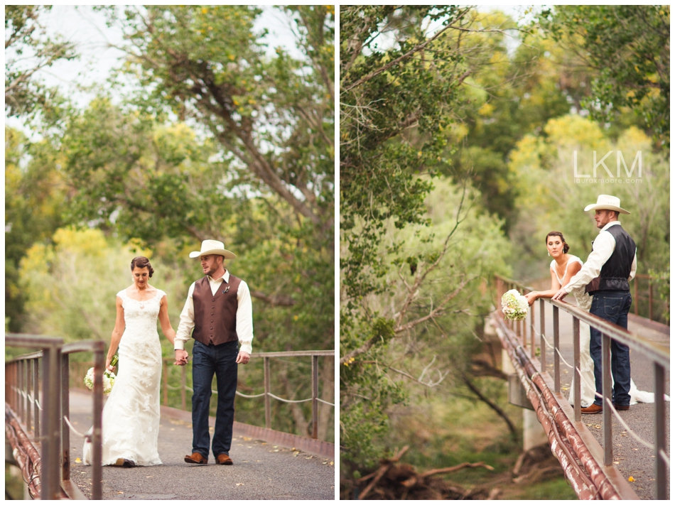 tubac-golf-resort-arizona-wedding-photographer-laura-k-moore-cowboy-couture.jpg_0094.jpg