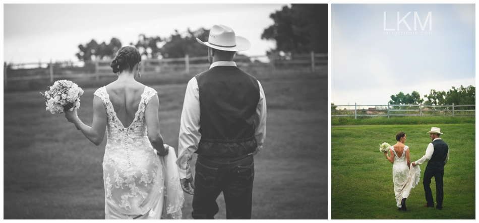 tubac-golf-resort-arizona-wedding-photographer-laura-k-moore-cowboy-couture.jpg_0085.jpg