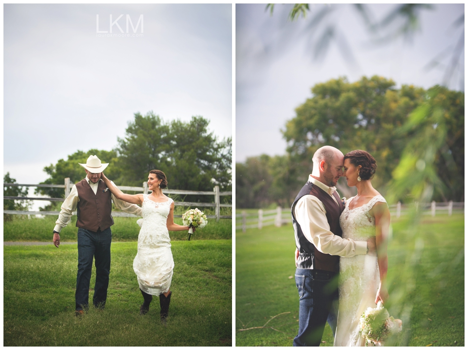 tubac-golf-resort-arizona-wedding-photographer-laura-k-moore-cowboy-couture.jpg_0087.jpg
