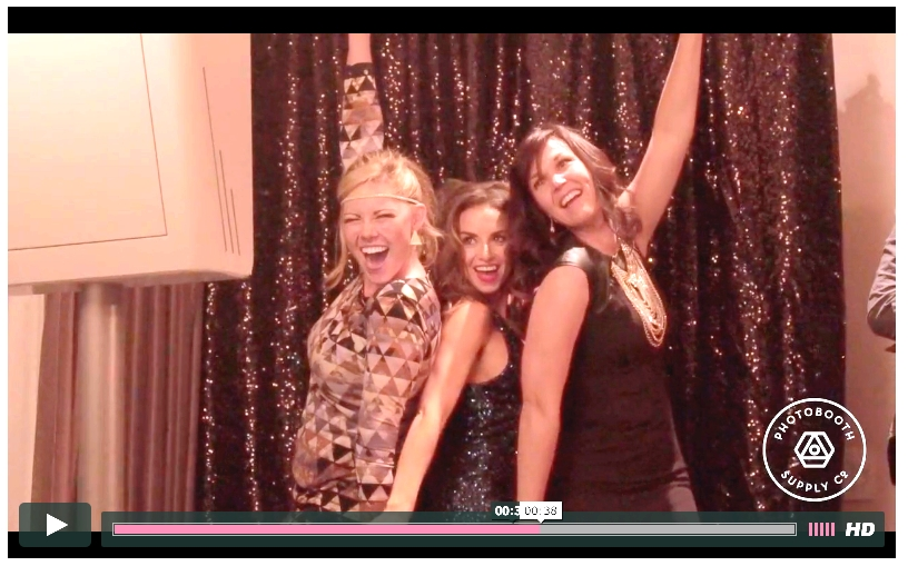 wppi-2016-photo-booth-supply-co-promo-video.jpg