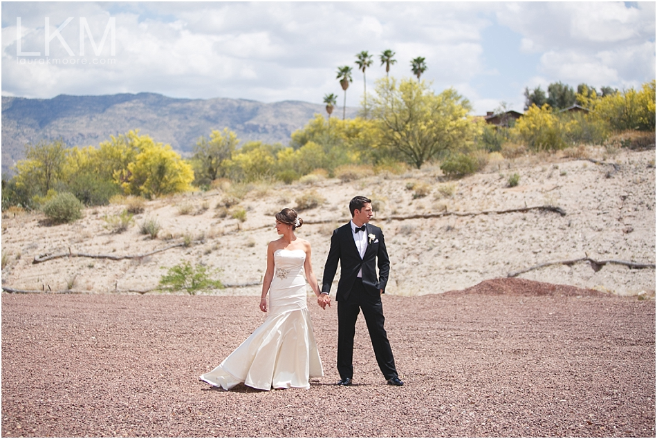 Wedding Photography Arizona: Tucson-Based International