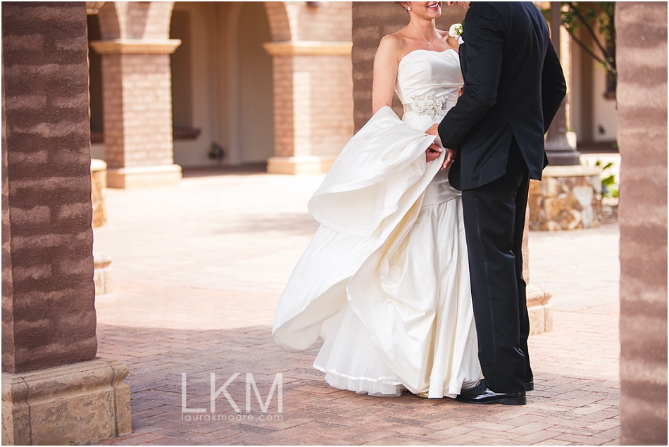 la-mariposa-spring-tucson-arizona-wedding-wyatt-hillary-LKM-photography_0007.jpg