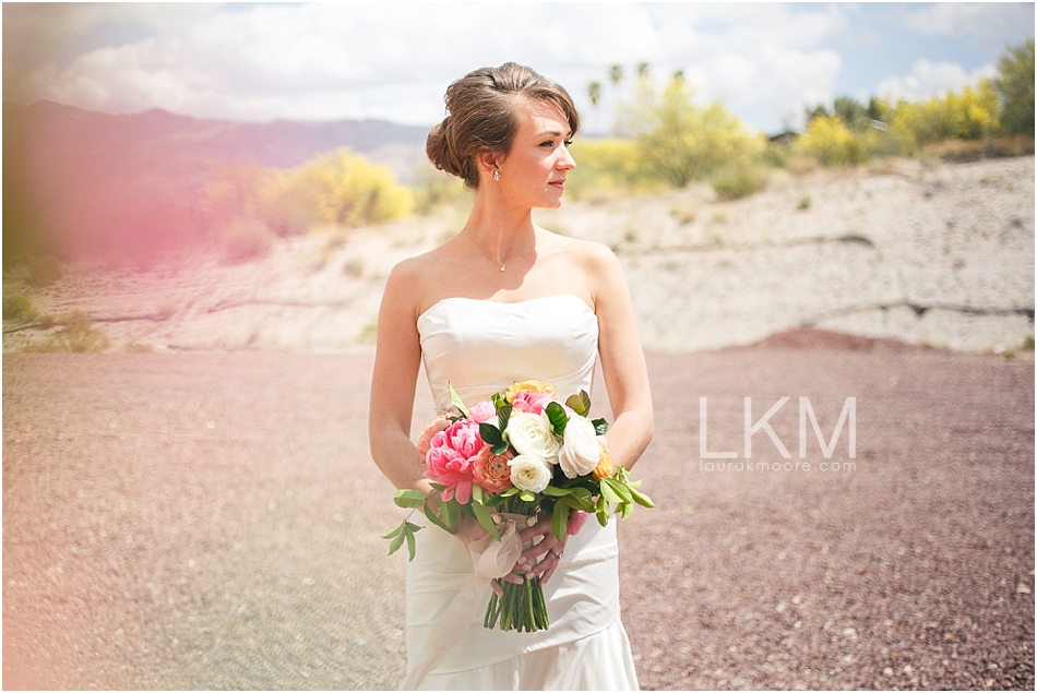 la-mariposa-spring-tucson-arizona-wedding-wyatt-hillary-LKM-photography_0012.jpg