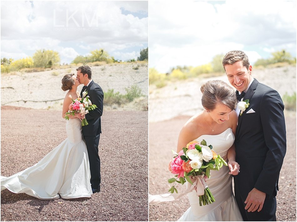 la-mariposa-spring-tucson-arizona-wedding-wyatt-hillary-LKM-photography_0015.jpg