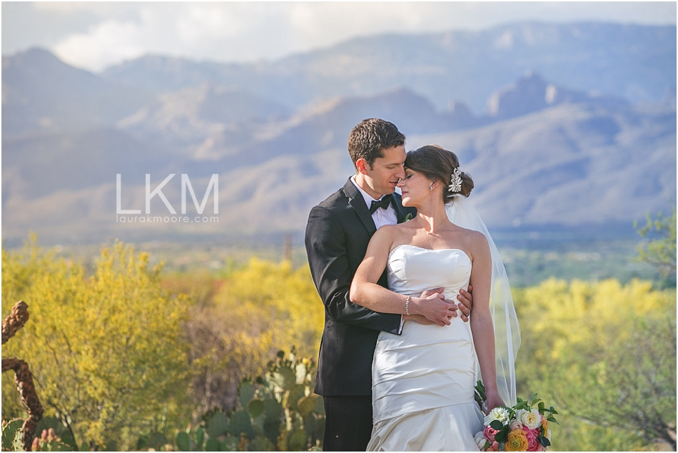 la-mariposa-spring-tucson-arizona-wedding-wyatt-hillary-LKM-photography_0045.jpg