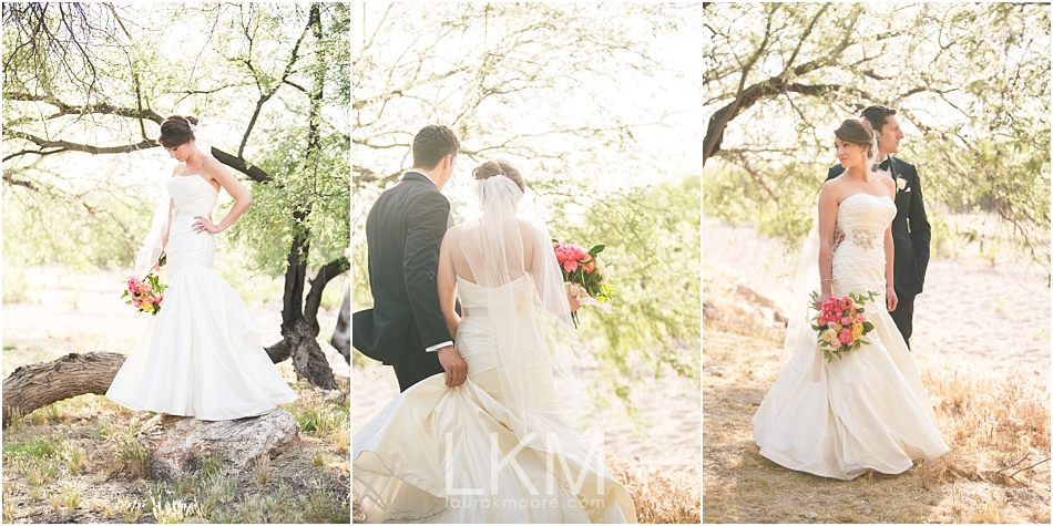 la-mariposa-spring-tucson-arizona-wedding-wyatt-hillary-LKM-photography_0051.jpg