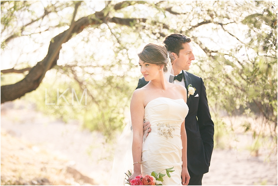 la-mariposa-spring-tucson-arizona-wedding-wyatt-hillary-LKM-photography_0053.jpg