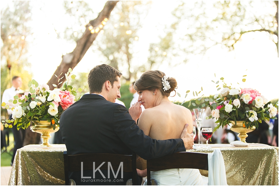 la-mariposa-wedding-cute-couple-tucson-photographer-laura-k-moore.jpg