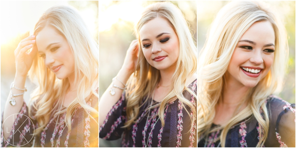 laura-k-moore-desert-sunbeam-headshot-portraits