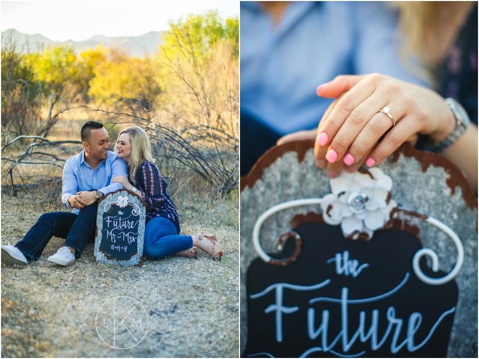 desert-engagement-session-ricky-delaney-douglas-springs-trail_0003.jpg