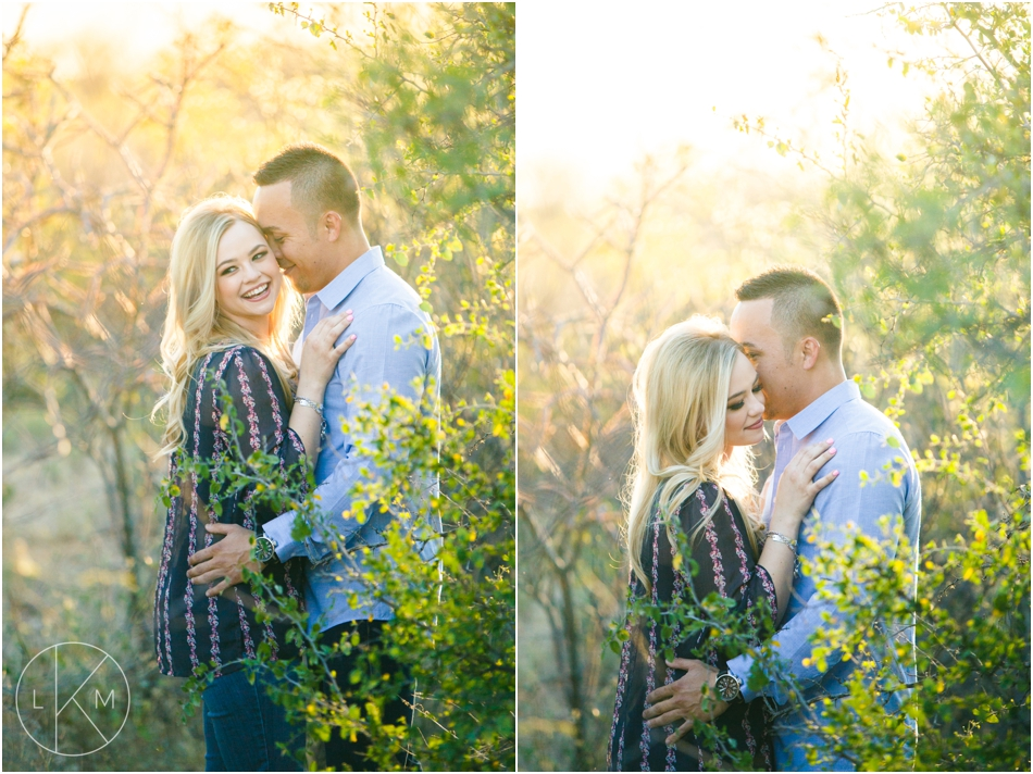 desert-engagement-session-ricky-delaney-douglas-springs-trail_0006.jpg