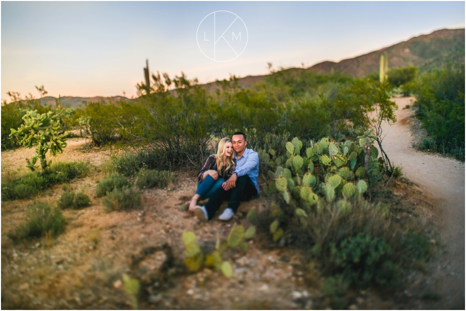 tucson-engagement-session-douglas-springs-trail