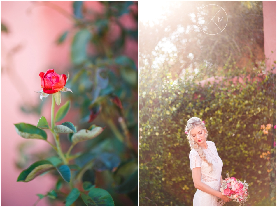arizona-inn-wedding-pictures-pink-spring-editorial-laura-k-moore-photography_0009.jpg