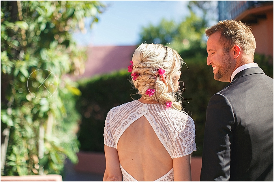 arizona-inn-wedding-pictures-pink-spring-editorial-laura-k-moore-photography_0021.jpg