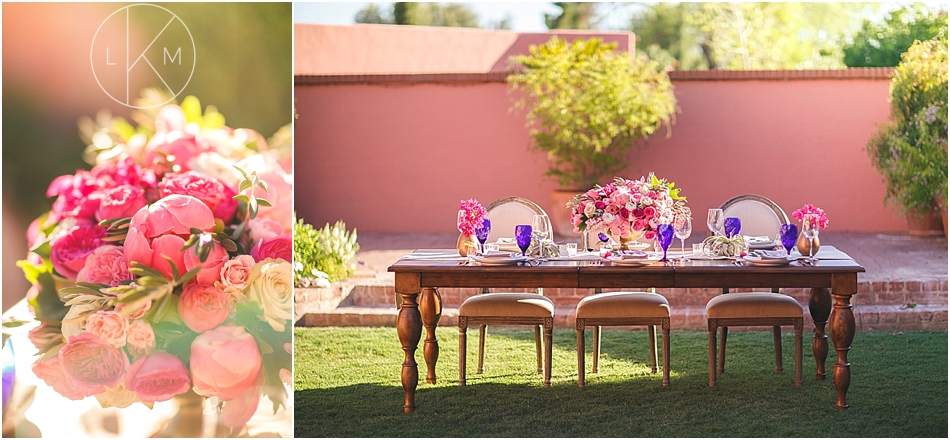 arizona-inn-wedding-pictures-pink-spring-editorial-laura-k-moore-photography_0034.jpg