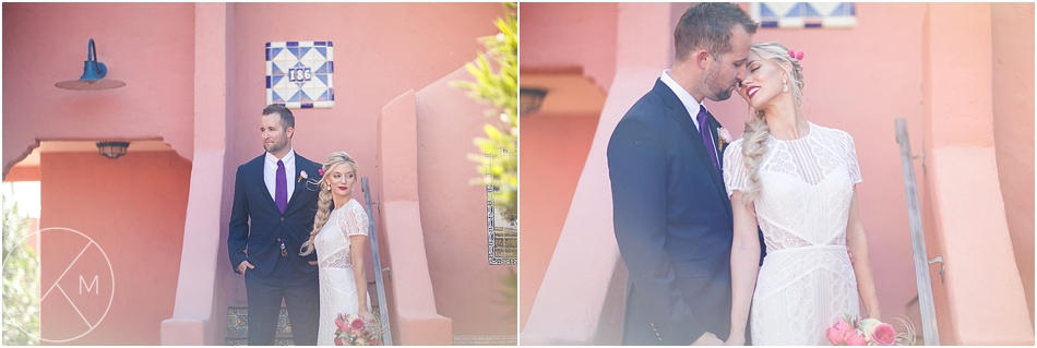 arizona-inn-wedding-pictures-pink-spring-editorial-laura-k-moore-photography_0025.jpg