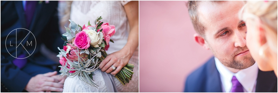 arizona-inn-wedding-pictures-pink-spring-editorial-laura-k-moore-photography_0027.jpg