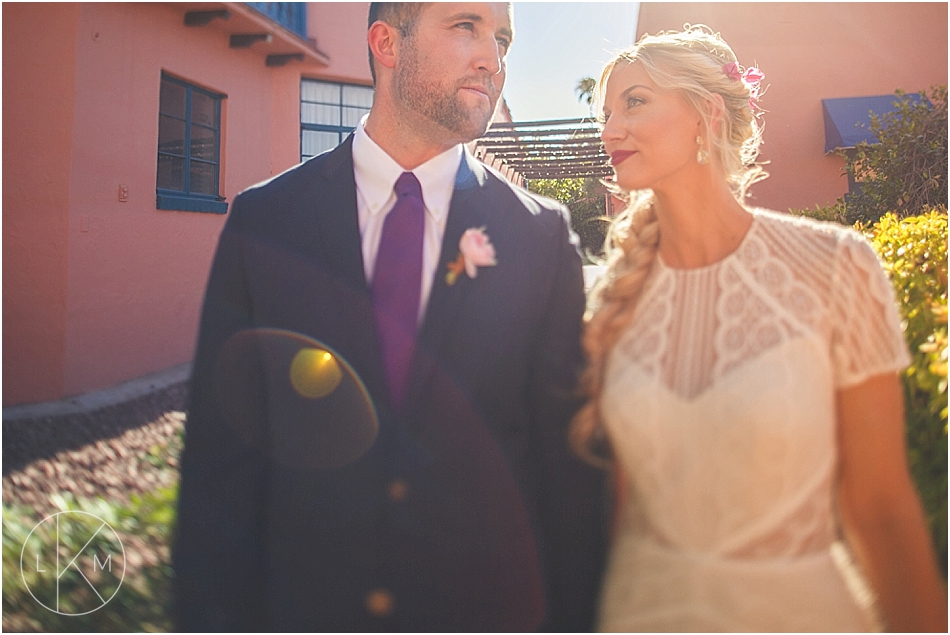 arizona-inn-wedding-pictures-pink-spring-editorial-laura-k-moore-photography_0033.jpg