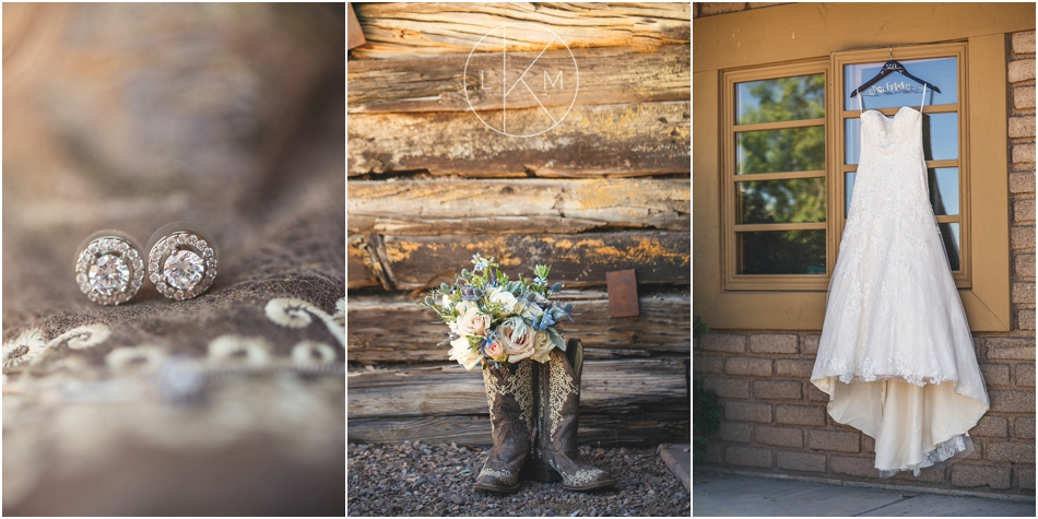sonoita-arizona-spring-wedding-last-stand-ranch-country-theme_0007.jpg