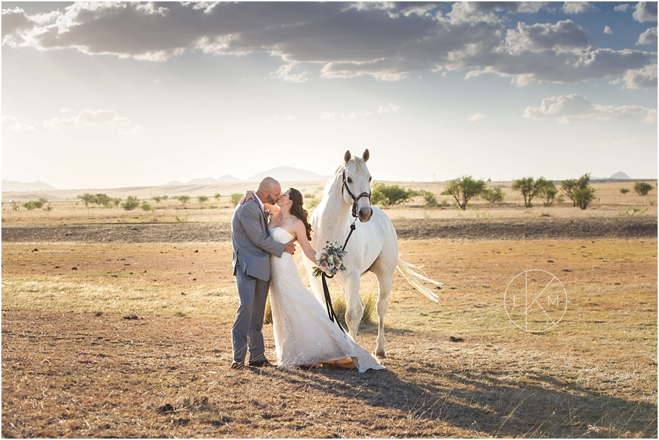 last-stand-ranch-sonoita-arizona-wedding-photographer