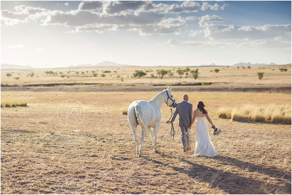 sonoita-arizona-spring-wedding-last-stand-ranch-country-theme_0041.jpg