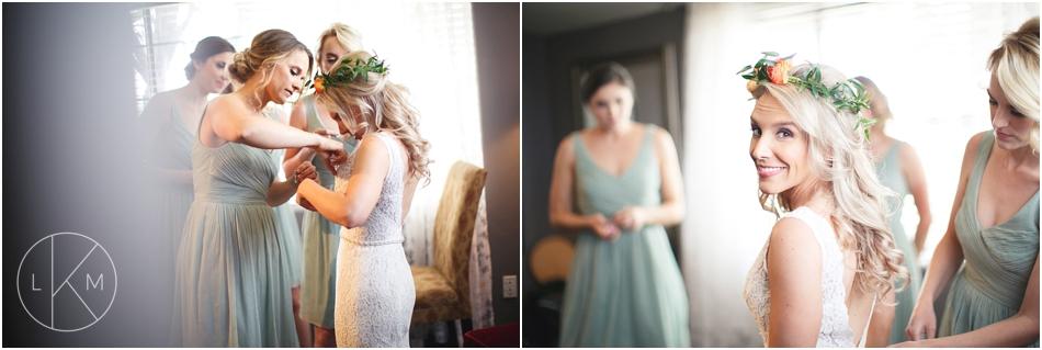 saguaro-buttes-tucson-spring-garden-wedding-auerbauch_0006.jpg