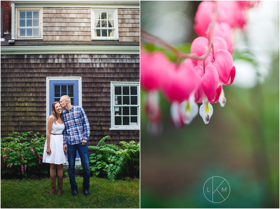 turkey-hill-farm-portland-maine-engagement-session_0012.jpg