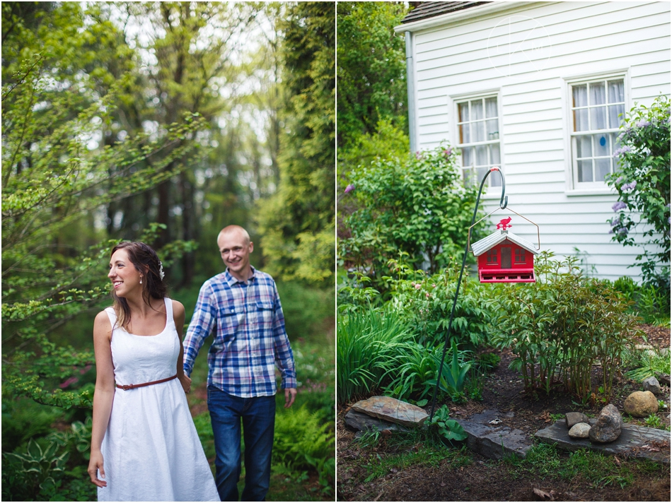 turkey-hill-farm-portland-maine-engagement-session_0015.jpg